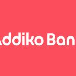 Addiko bank Slovenija