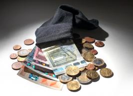 depoziti banka koper