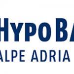 Hypo Alpe-Adria-Bank d.d.