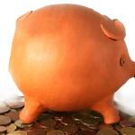 Kratkoročni Depoziti In Obrestne Mere Pri NKBM