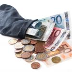 Kratkoročni depoziti in obrestne mere pri NLB