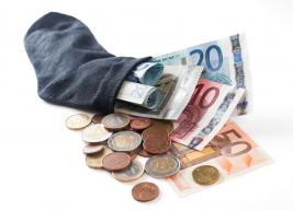 kratkoročni depoziti nlb
