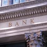 Najuspešnejše slovenske banke