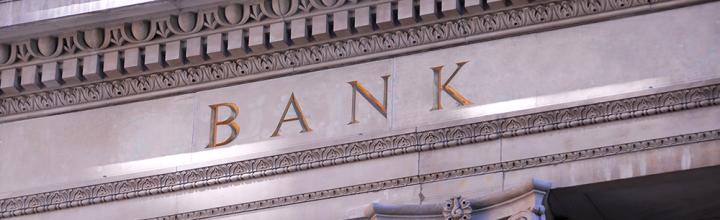 najuspesnejse banke
