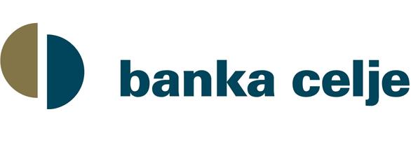 opis in zgodovina banke celje