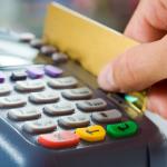 Komu je namenjen potrošniški kredit?