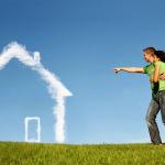 Vse, kar morate vedeti o stanovanjskem kreditu