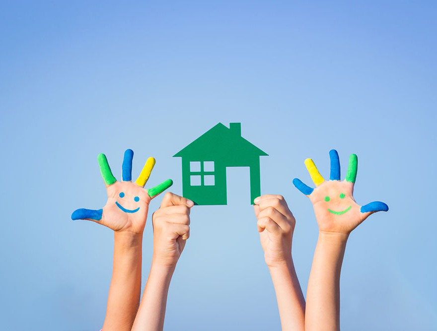 stanovanjski kredit abanka