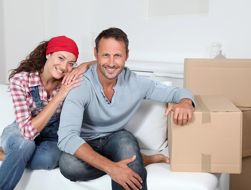 stanovanjski kredit sberban