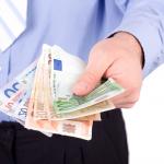 Stroški in zavarovanje kredita