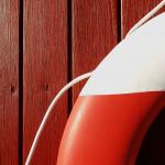 5 načinov, da privarčujete za dopust