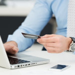 Ali je spletno bančništvo sploh varno?