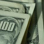 Zgodovina dolarja